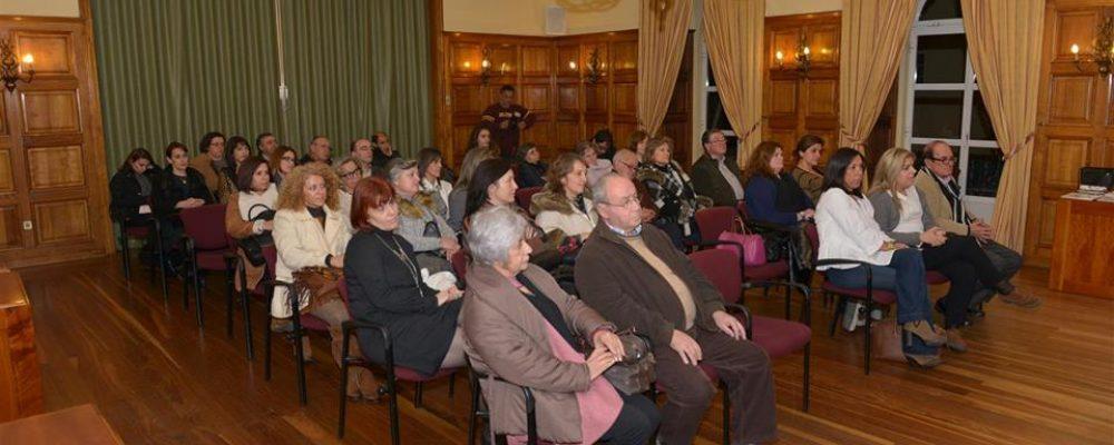 Comerciantes da Baixa do Montijo querem criar uma Comissão que os Represente!