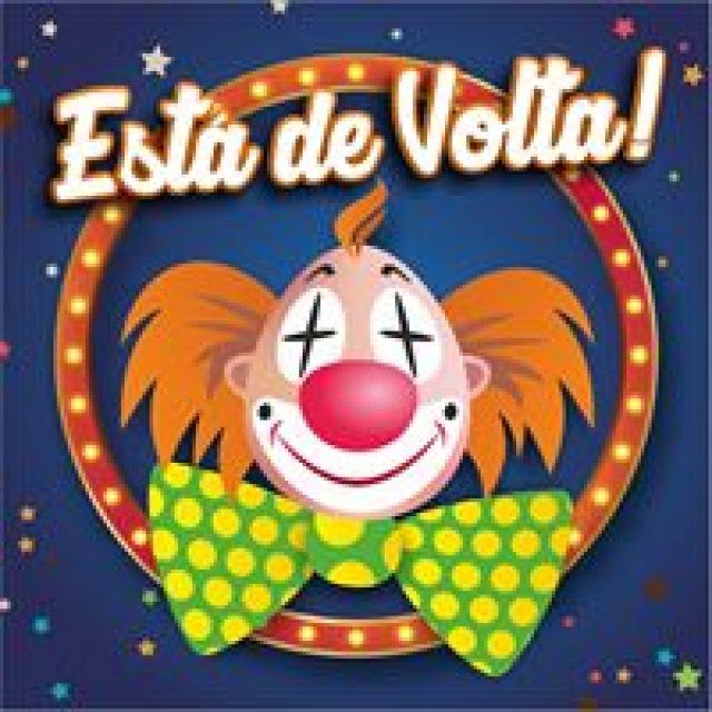 O Carnaval Regressa ao Montijo e a Baixa Apoia!
