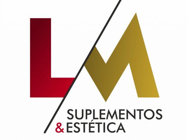 LM Suplementos & Estética