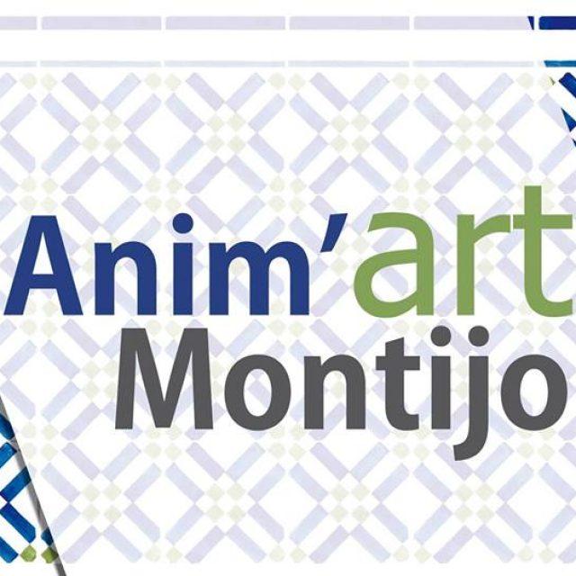 Anim'art 2018