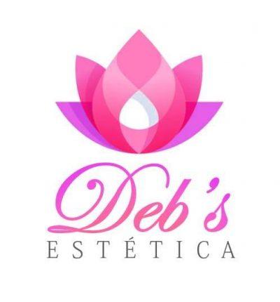 Deb's Estética & Store