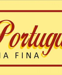 Maria Portuguezza – Mercearia Fina