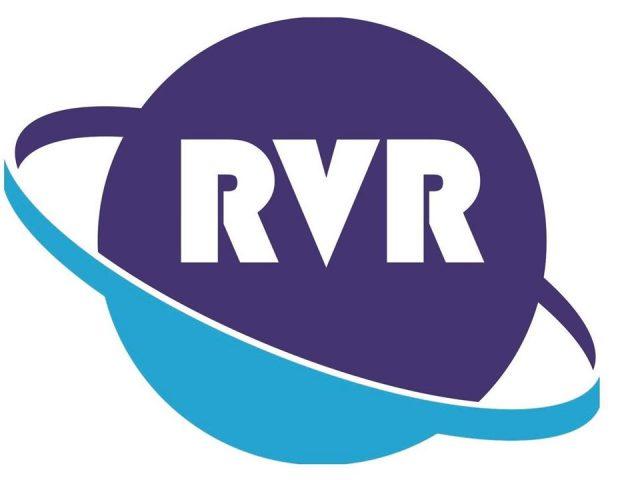 RVR Contabilidade & Consultoria de Gestão