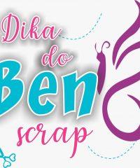 Dika do Ben Scrap