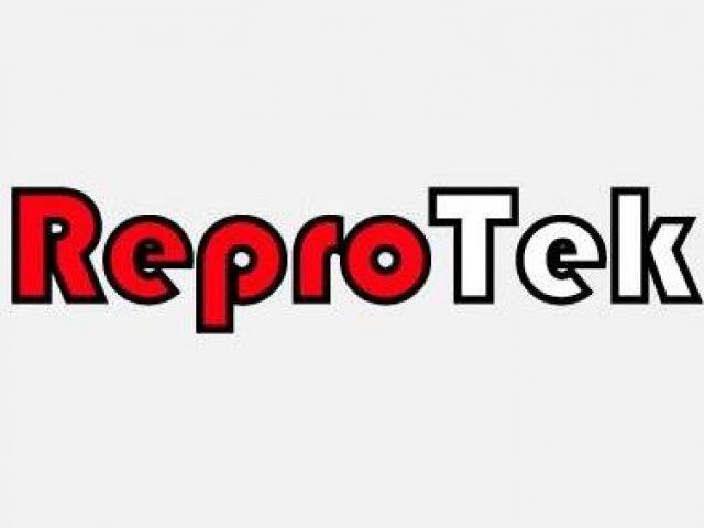 ReproTek