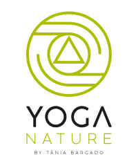 Yoga Nature – Aulas de Yoga