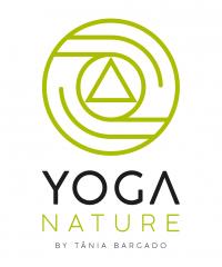 Yoga Nature – Aulas de Yoga