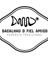 Bacalhau – O Fiel Amigo