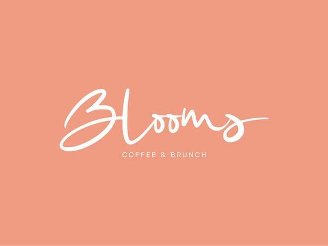 BLOOMS Coffee & Brunch