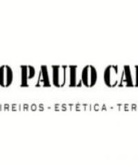 Espaço Paulo Caetano