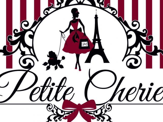 Petite Cherie (Antigo Xiquibem)