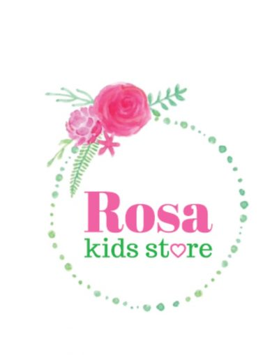 Rosa Kids Store