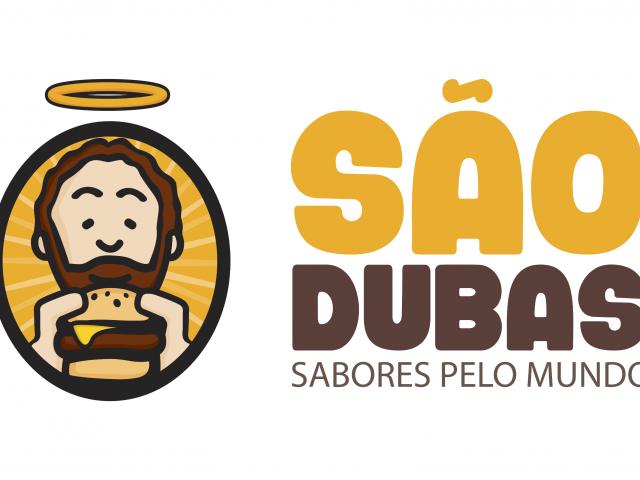 São Dubas – Sabores pelo Mundo