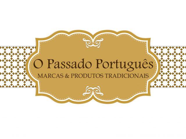 O Passado Português