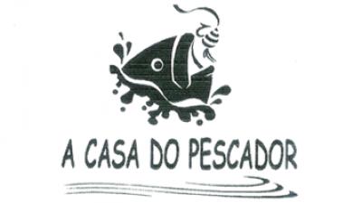 Casa do Pescador