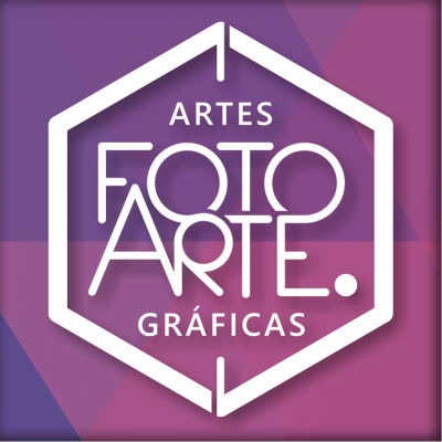 Fotoarte – Artes Gráficas, Lda.