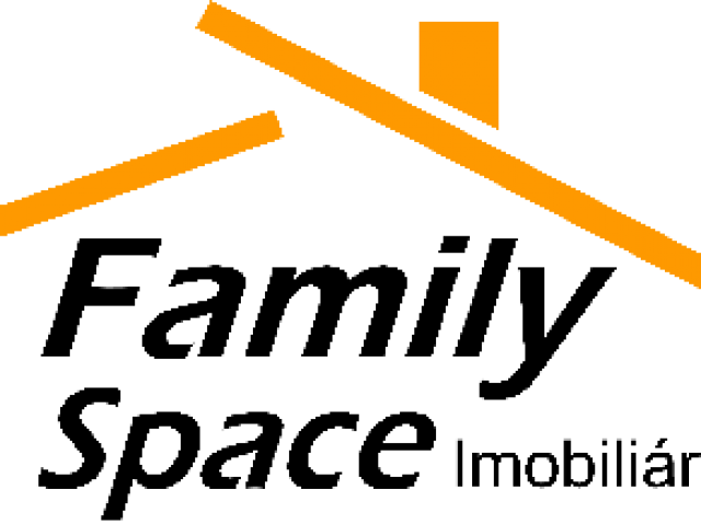 Family Space – Soc. Mediação Imobiliária Unip. Lda