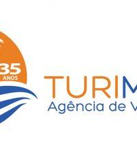 Turimonti – Agência de Viagens, Lda