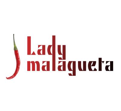 Lady Malagueta
