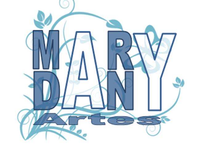Mary & Dany Artes