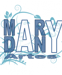 Mary & Dany Artes