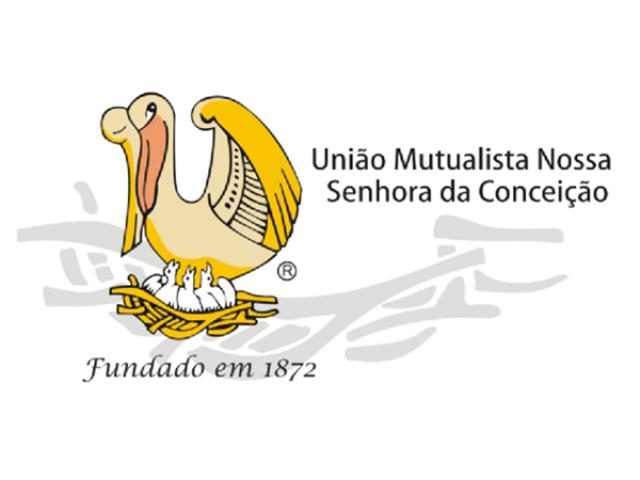 Farmácia União Mutualista Nossa Senhora da Conceição