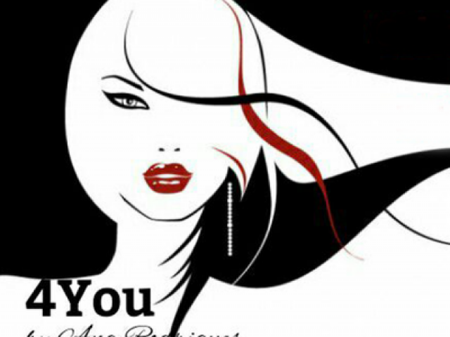 4You by Ana Rodrigues
