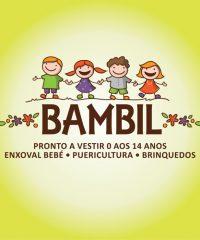 Loja Bambil