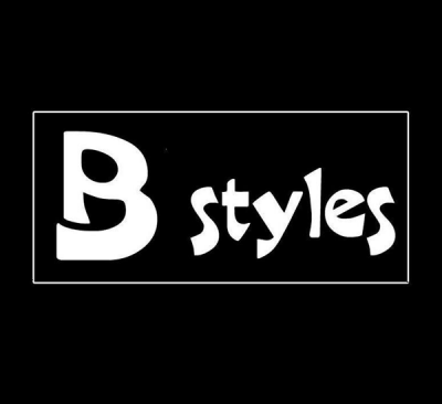 Bstyles