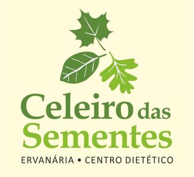 CELEIRO DAS SEMENTES