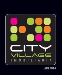 Cityvillage – Sociedade De Mediação Imobiliária, Lda.