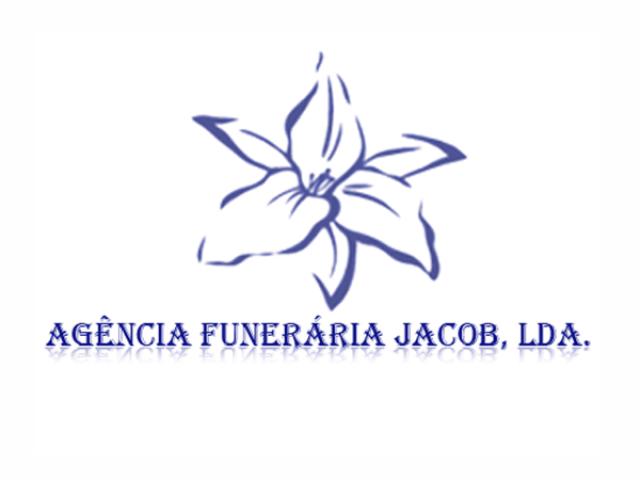 Agência Funeraria Jacob, Lda