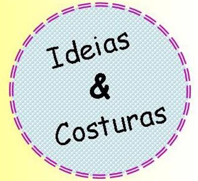 Ideias & Costuras