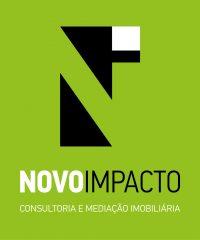 NovoImpacto – Consultoria e Mediação Imobiliária