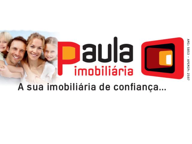 PAULA IMOBILIÁRIA