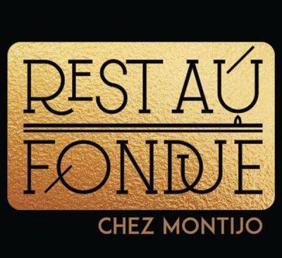 Rest Au Fondue
