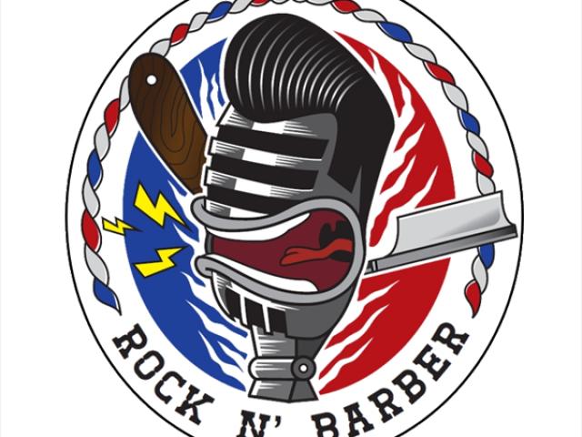 Rock n' Barber
