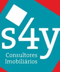 Side4You – Mediação Imobiliária
