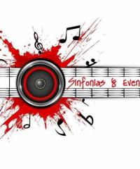 Escola de Artes Sinfonias e Eventos